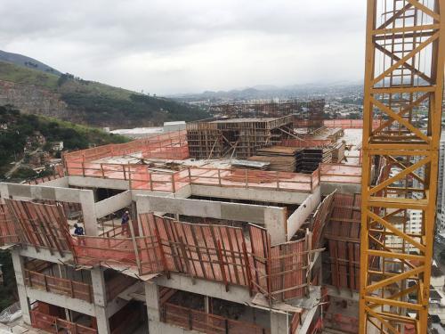 Maio-2016